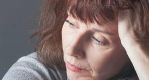 Signs And Symptoms Of Diabetes In Women Over 40