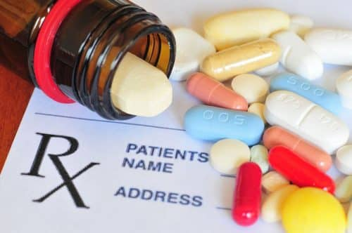 Sulfonylureas Drugs - Benefits and Side Effects