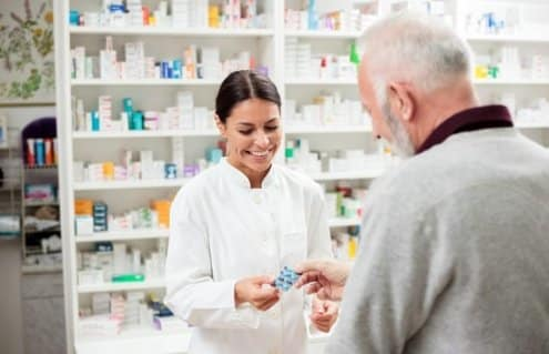 Thiazolidinediones (TZD's) Drugs - Benefits and Side Effects