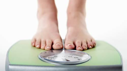 Type 2 Diabetes And Weight Loss