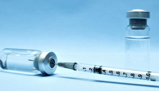 about-canadian-insulin
