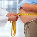Insulin Resistance & Obesity