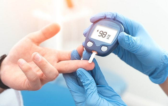 Is Diabetes a Disability
