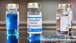 Insulin and Hyperkalemia