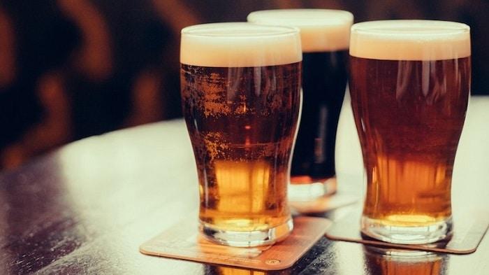 beer and diabetes