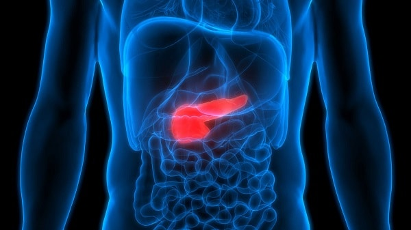 byetta and pancreatitis