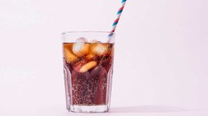 diet soda and diabetes