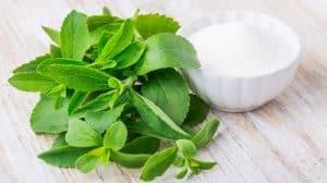 stevia and diabetes