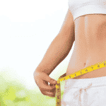 trulicity weight loss