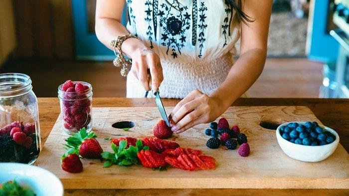 best fruits for diabetics
